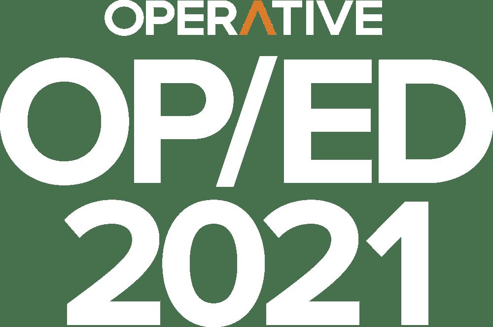 Operative OP/ED 2020