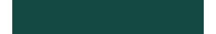 Beeswax_Logo-padding