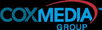 CoxMediaGroup-Logo