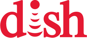 Dish-Logo