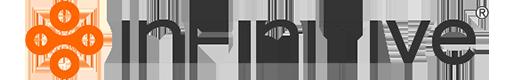 Infinitive-Logo-padding