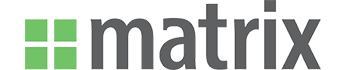 Matrix-Logo-padding