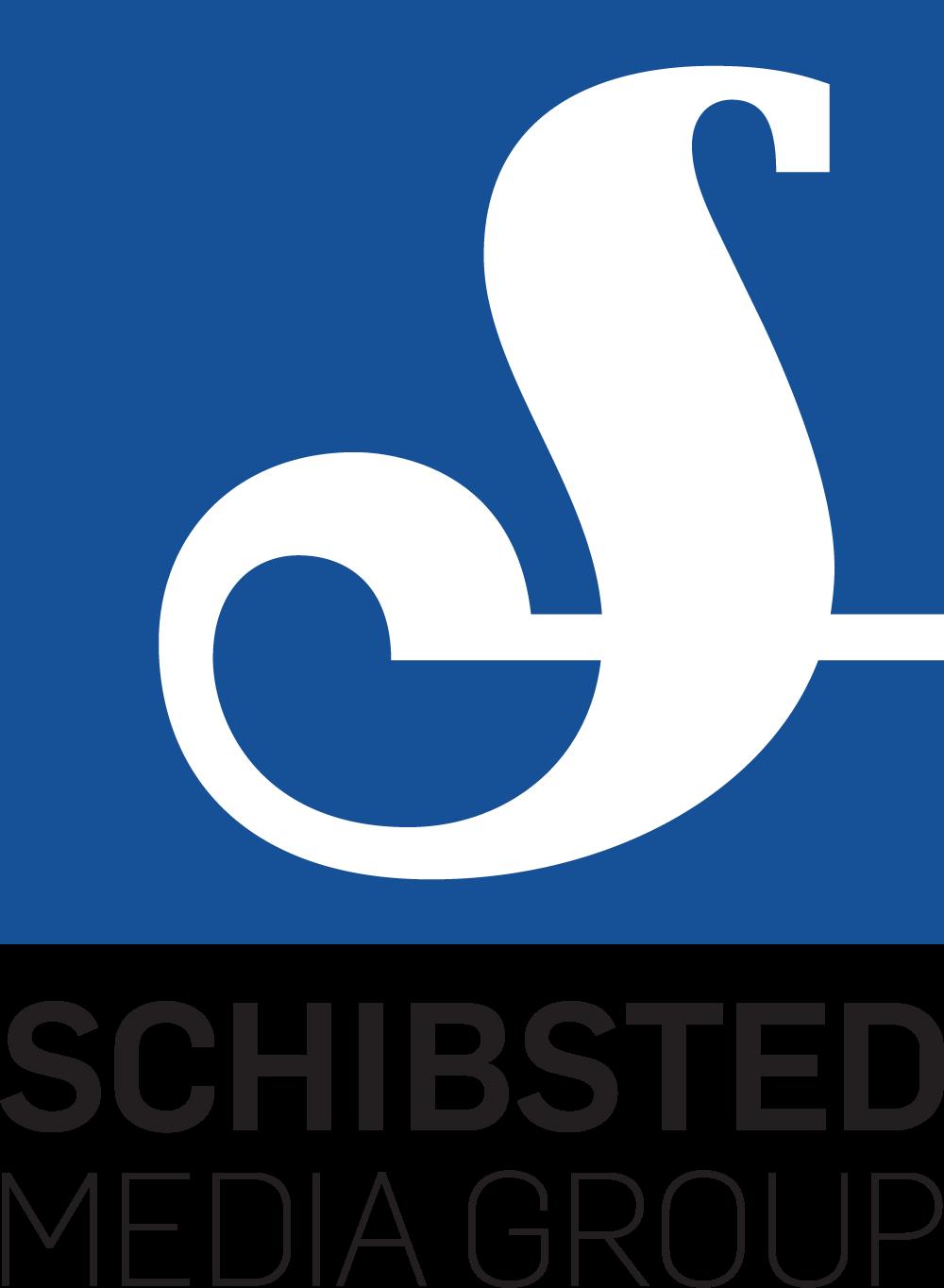 Schibsted-Logo