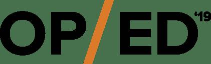 oped-logo