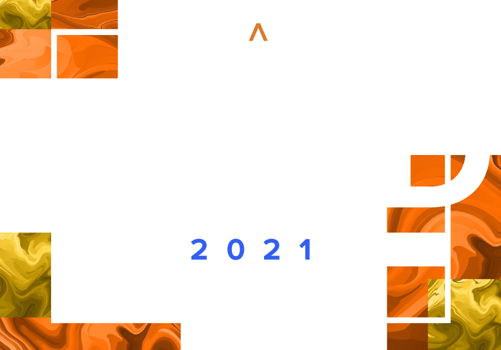 Virtual OP/ED 2021